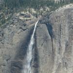 yosmite falls